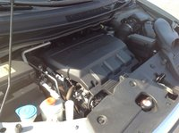 Picture of 2011 Honda Odyssey EX FWD, engine, gallery_worthy