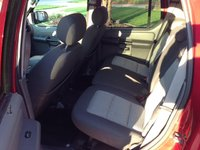 Picture of 2004 Ford Explorer Sport Trac XLT Crew Cab, interior, gallery_worthy