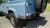 Picture of 1988 Land Rover Defender, exterior, gallery_worthy