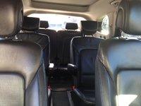 Picture of 2013 Hyundai Santa Fe Limited, interior