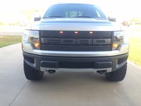 Picture of 2013 Ford F-150 SVT Raptor SuperCab 5.5ft Bed 4WD, exterior