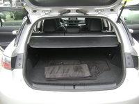 Picture of 2011 Toyota Prius Four, interior