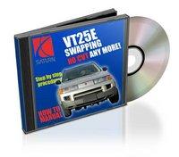 VT25E_SWAP