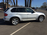 Picture of 2012 BMW X5 xDrive35i Sports Activity, exterior