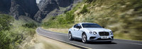 Picture of 2013 Bentley Continental Supersports ISR Convertible AWD, exterior, gallery_worthy