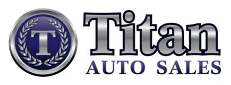 Titan Auto Sales >> Titan Auto Sales Worth Il Read Consumer Reviews Browse Used And