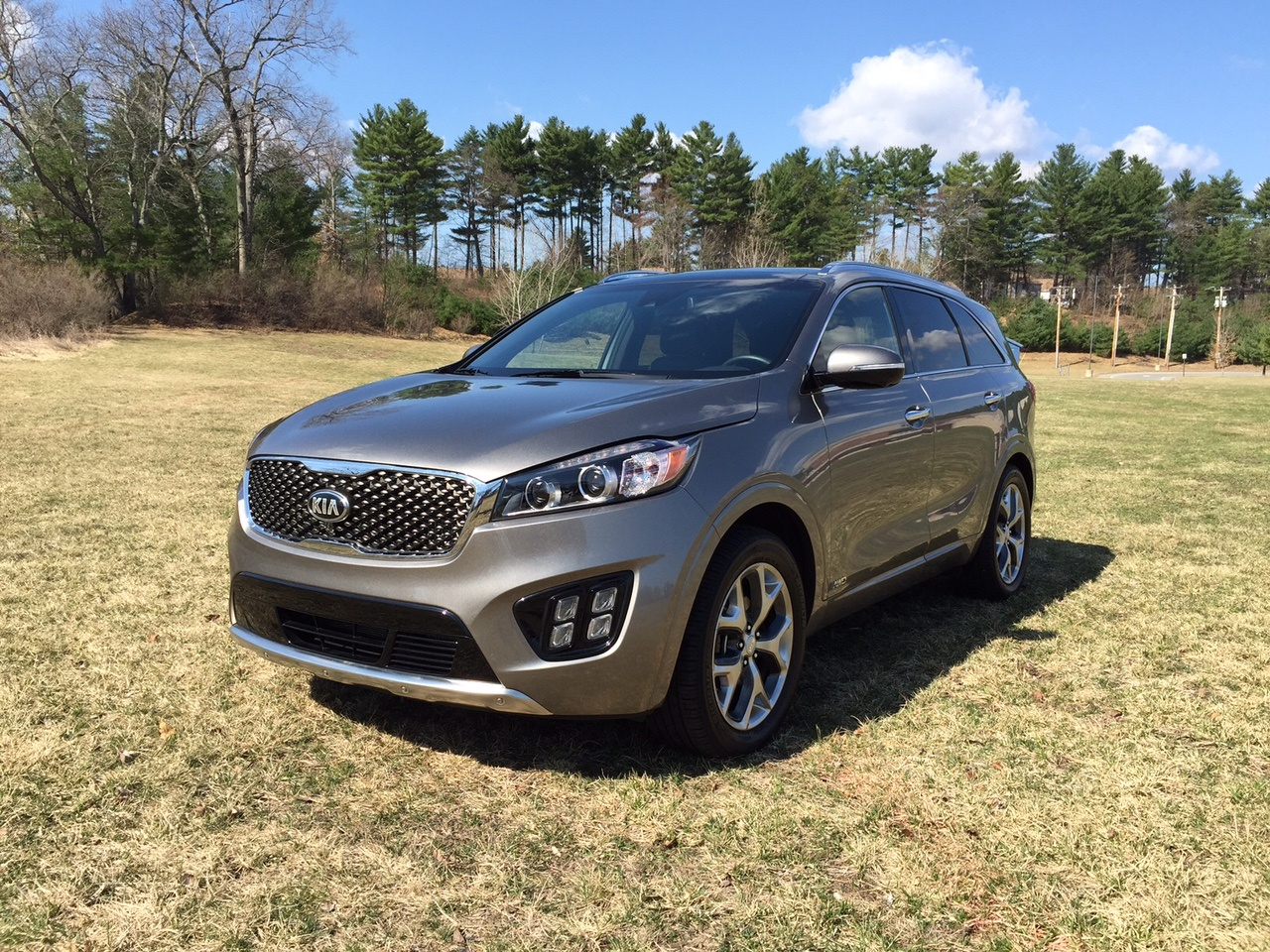 used kia sorento for sale cargurus used cars new cars. Black Bedroom Furniture Sets. Home Design Ideas