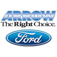 Arrow Ford Abilene >> Arrow Ford Abilene Tx Read Consumer Reviews Browse Used And