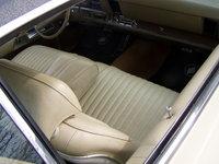 Picture of 1970 Buick Riviera, interior