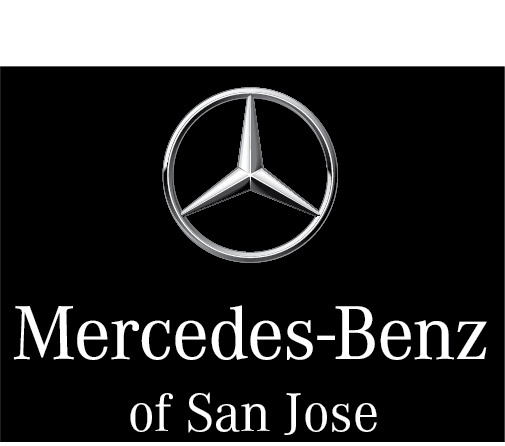 Mercedes benz of san jose san jose ca read consumer for Mercedes benz dealership san jose