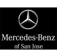 Mercedes benz of san jose san jose ca read consumer for Mercedes benz customer support