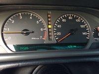 Picture of 1998 Cadillac Eldorado Base Coupe, interior
