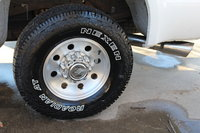 Picture of 1999 Ford F-250 Super Duty XLT 4WD Extended Cab SB, exterior