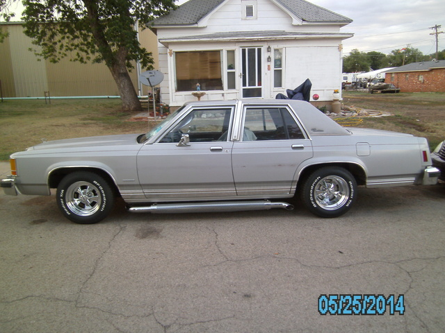 Picture of 1978 Chevrolet Caprice