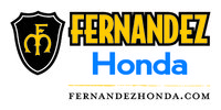 Fernandez Honda logo