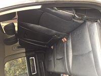 Picture of 2012 Ram 3500 Laramie Longhorn Mega Cab 6.3 ft. Bed DRW 4WD