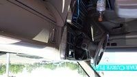 Picture of 2006 GMC Sierra 1500 Denali Crew Cab AWD 5.8 ft. SB