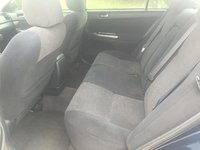 Picture of 2003 Toyota Camry SE