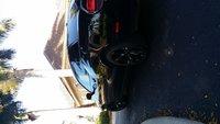 Picture of 2013 Dodge Challenger SXT Plus