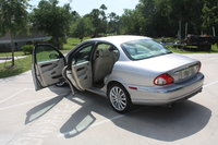 Picture of 2005 Jaguar X-TYPE 3.0L
