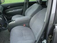 Picture of 2007 Toyota Prius Base, interior