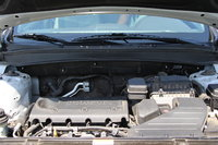 Picture of 2012 Hyundai Santa Fe 2.4L GLS FWD, engine, gallery_worthy