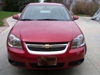 Picture of 2010 Chevrolet Cobalt LT2, exterior