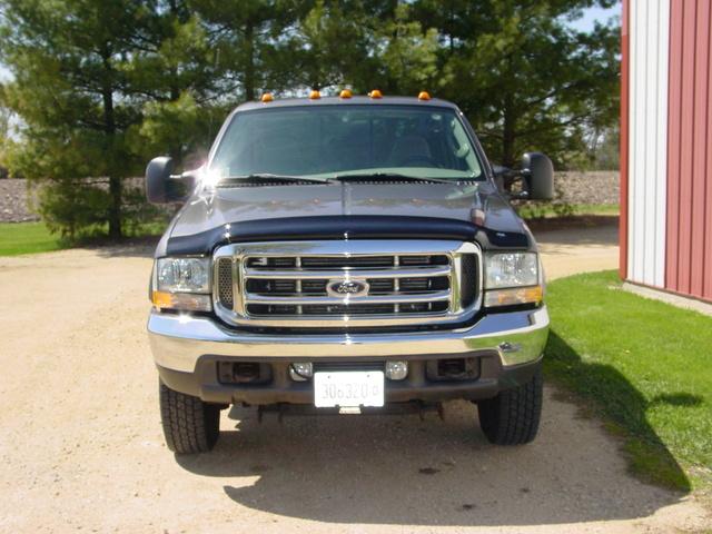 diesel trucks for sale in shreveport la cargurus autos post. Black Bedroom Furniture Sets. Home Design Ideas