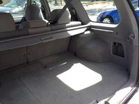Picture of 2006 Subaru Forester 2.5 X Premium Package, interior
