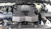 Picture of 2013 Toyota 4Runner Limited 4WD, engine