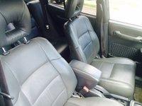 Picture of 2000 Toyota RAV4 Base