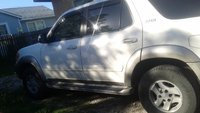Picture of 2003 Toyota Sequoia SR5 4WD