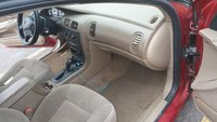 Picture of 2004 Dodge Intrepid SE