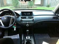 Picture of 2010 Honda Accord LX-P
