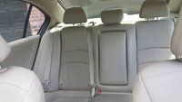 Picture of 2014 Honda Accord EX-L V6, interior