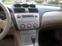 Picture of 2003 Lexus ES 300 Base