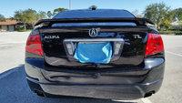 Acura TL Questions Timing Belt Acura Tl CarGurus - 2006 acura tl timing belt