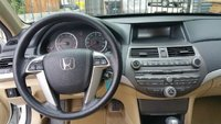 Picture of 2012 Honda Accord LX