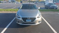 Picture of 2014 Mazda MAZDA3 i Grand Touring Hatchback, exterior
