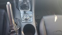 Picture of 2014 Mazda MAZDA3 i Grand Touring Hatchback, interior