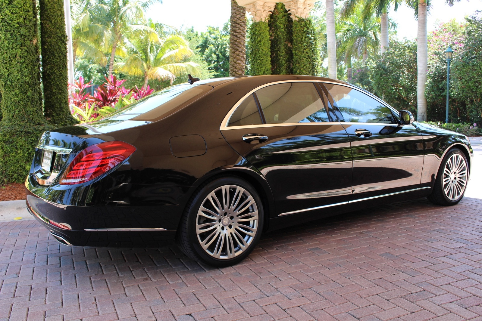 2015 mercedes benz s class review cargurus for Mercedes benz ss 550
