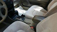 Picture of 2000 Hyundai Sonata Base, interior