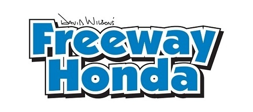 Freeway Honda   Santa Ana, CA: Read Consumer Reviews, Browse Used And New  Cars For Sale