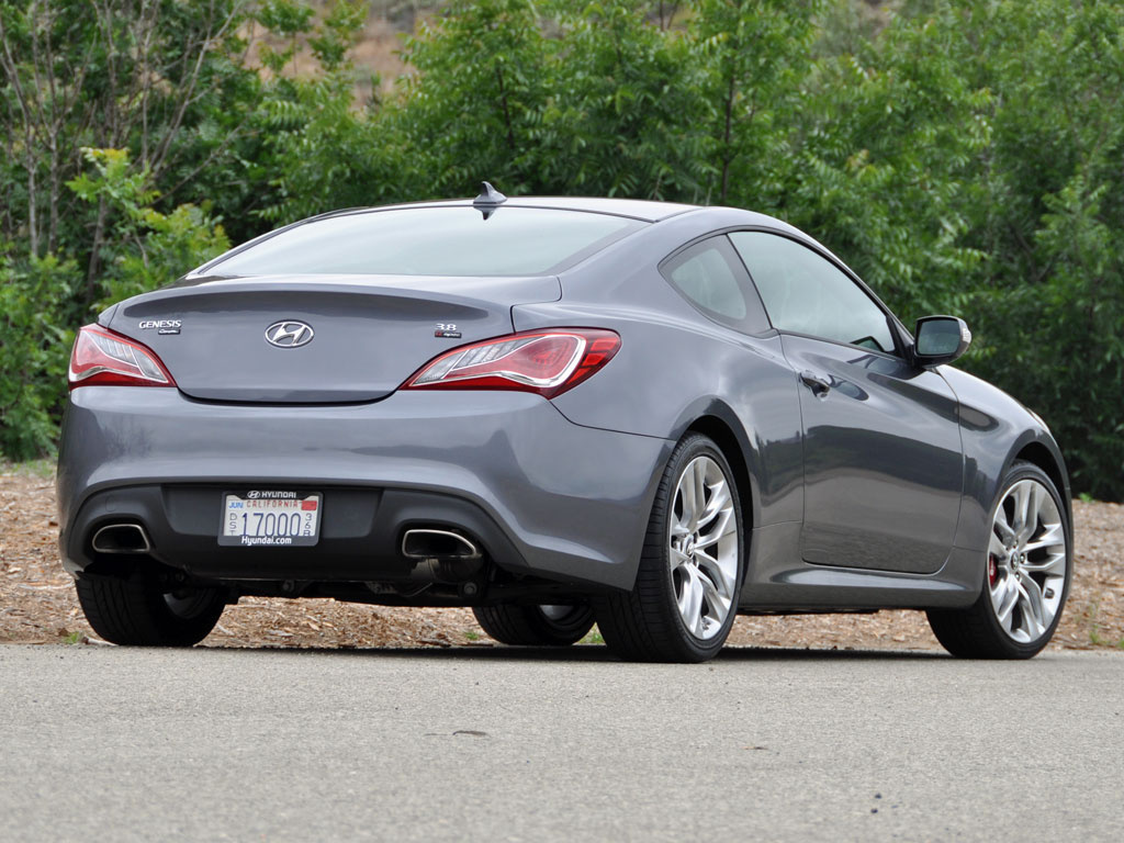 new 2015 2016 hyundai genesis coupe for sale cargurus. Black Bedroom Furniture Sets. Home Design Ideas