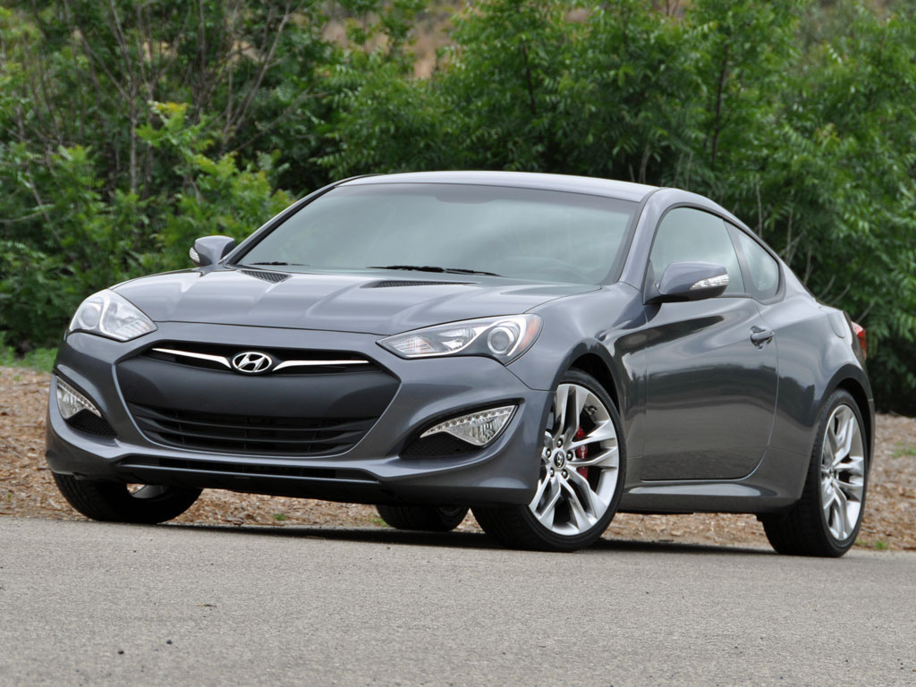 new 2015 hyundai genesis coupe for sale cargurus. Black Bedroom Furniture Sets. Home Design Ideas