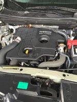 Picture of 2012 Nissan Juke SL, engine