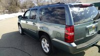 Picture of 2008 Chevrolet Suburban LT2 1500 4WD, exterior
