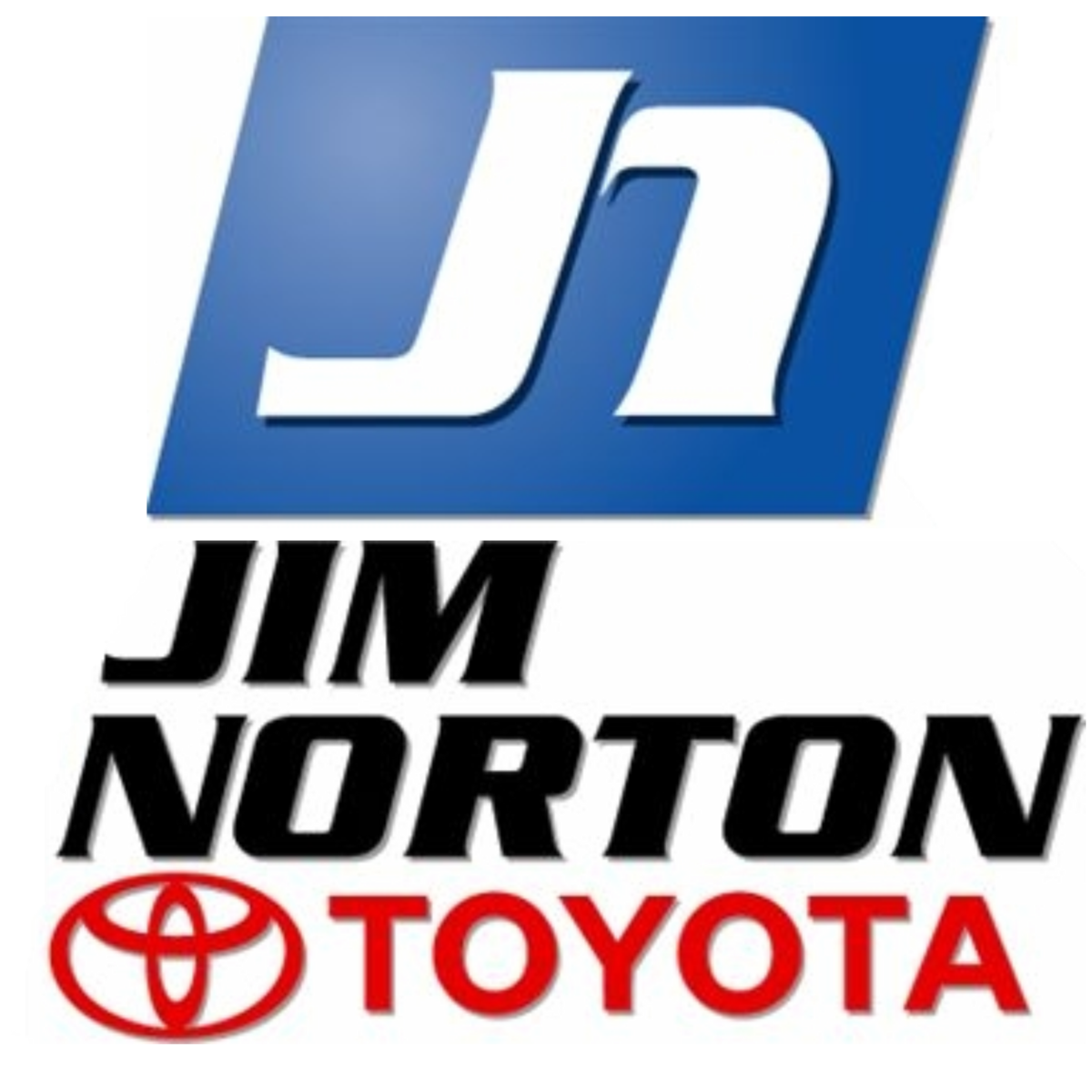 jim norton toyota - tulsa, ok: read consumer reviews, browse used