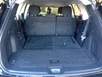Picture of 2013 Nissan Pathfinder SV 4WD