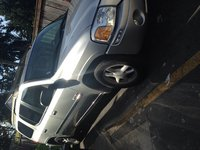 Picture of 2006 GMC Envoy XL SLT 4WD